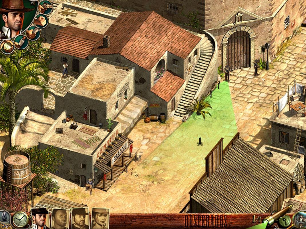 western-jeux-vidéo-4