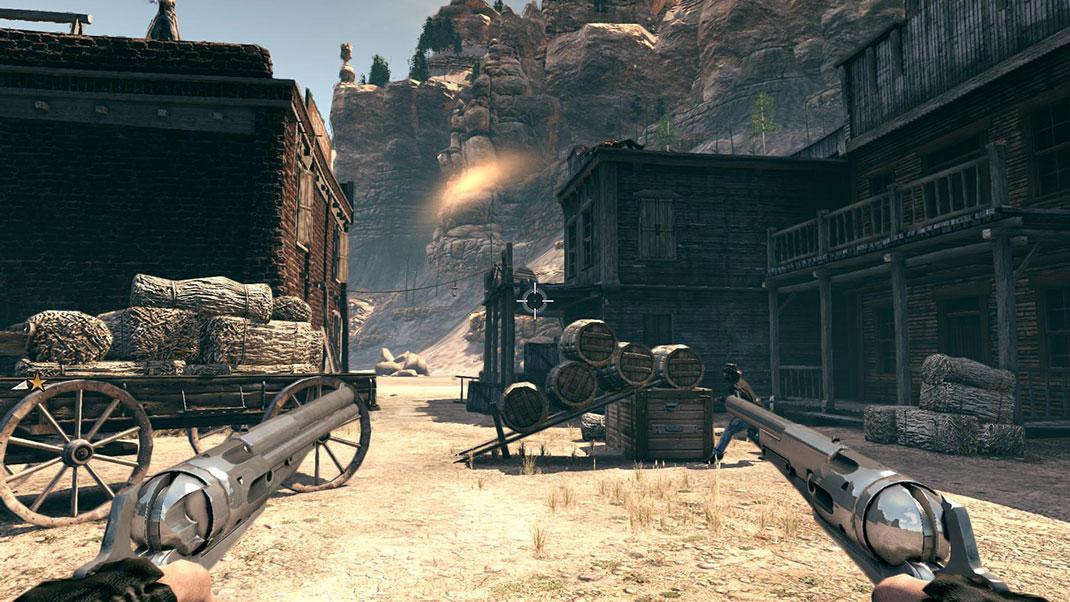 western-jeux-vidéo-5