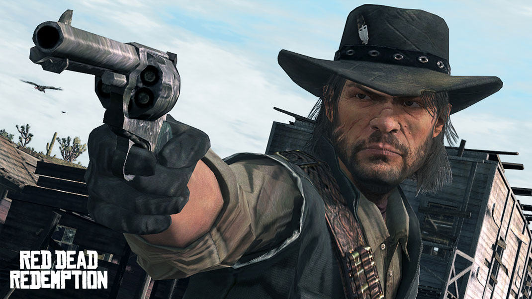 western-jeux-vidéo-6
