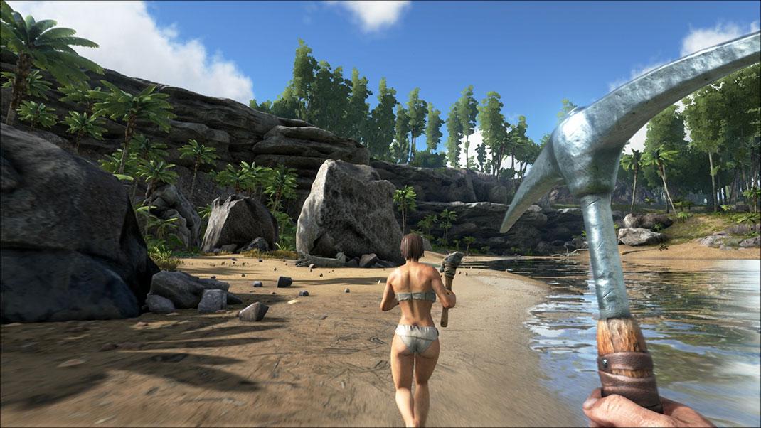 ARK-Survival-Evolved-annoncé-Image-17