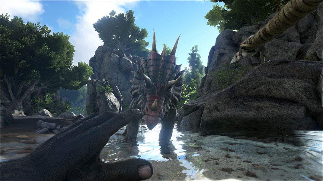 ARK-Survival-Evolved-annoncé-Image-9