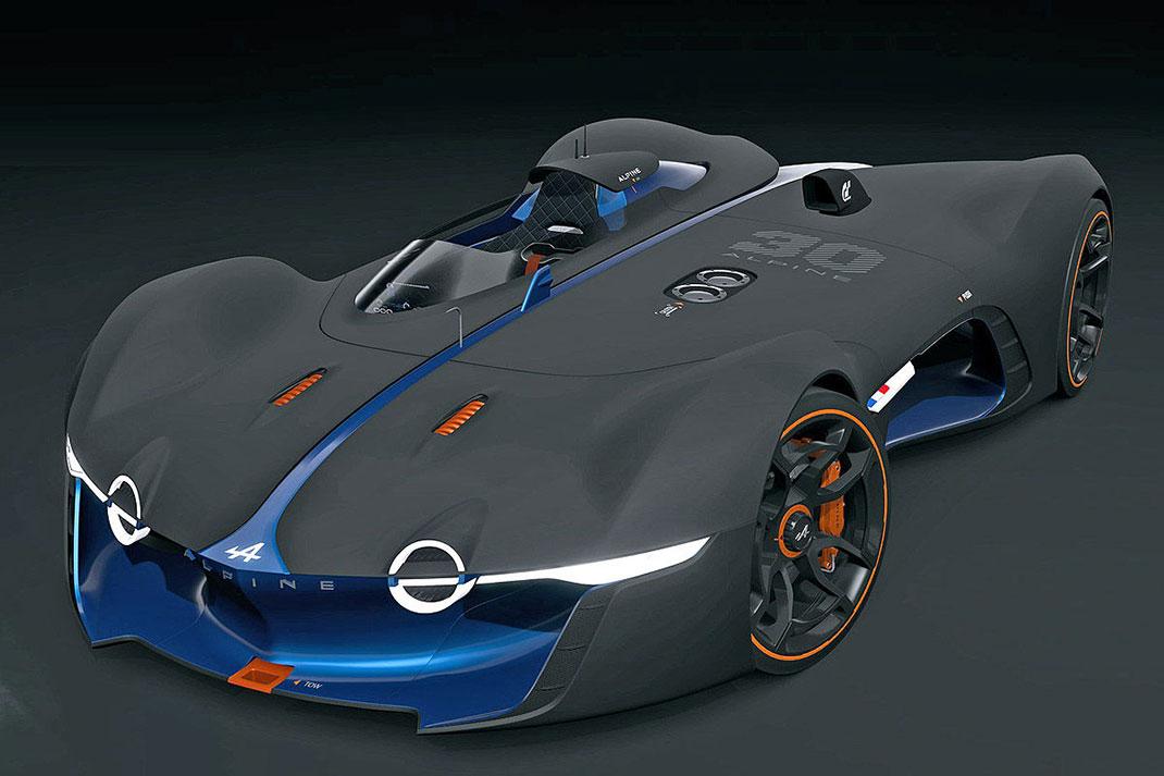 Alpine-Vision-Gran-Turismo-fuer-Playstation