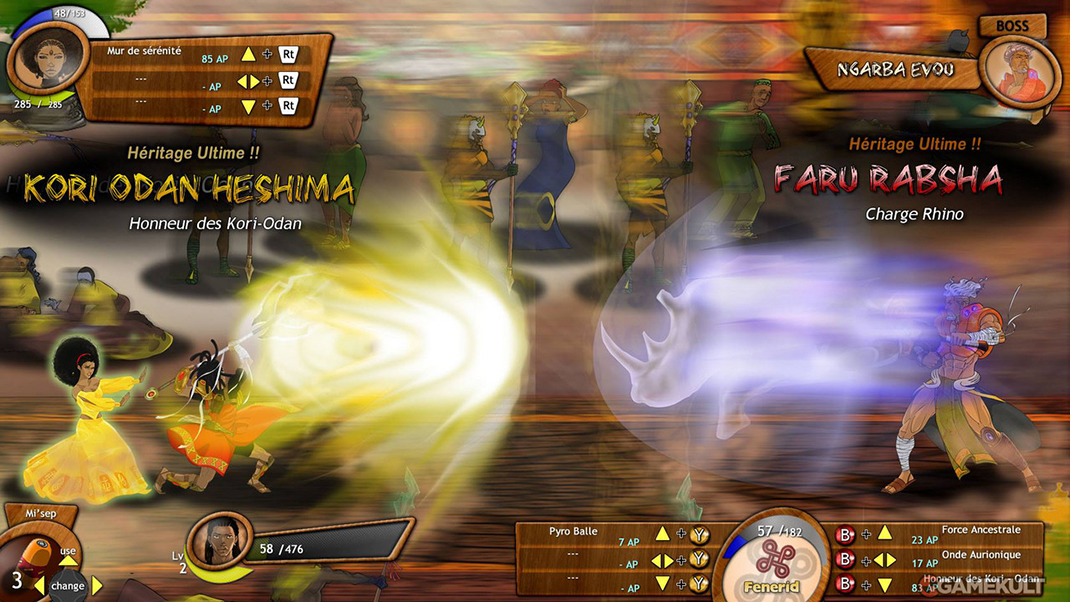 Aurion-Screen-2
