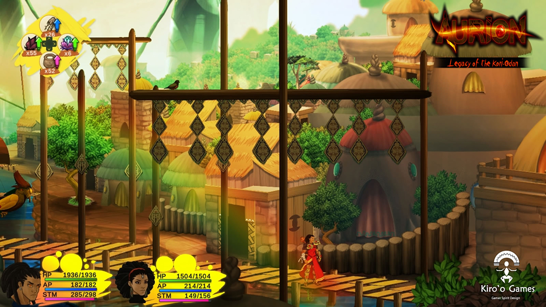 Aurion-Screen-4