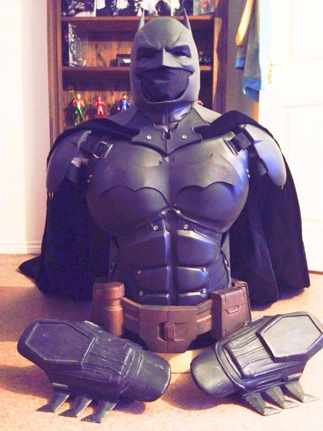 Batman-Armure-3D-2