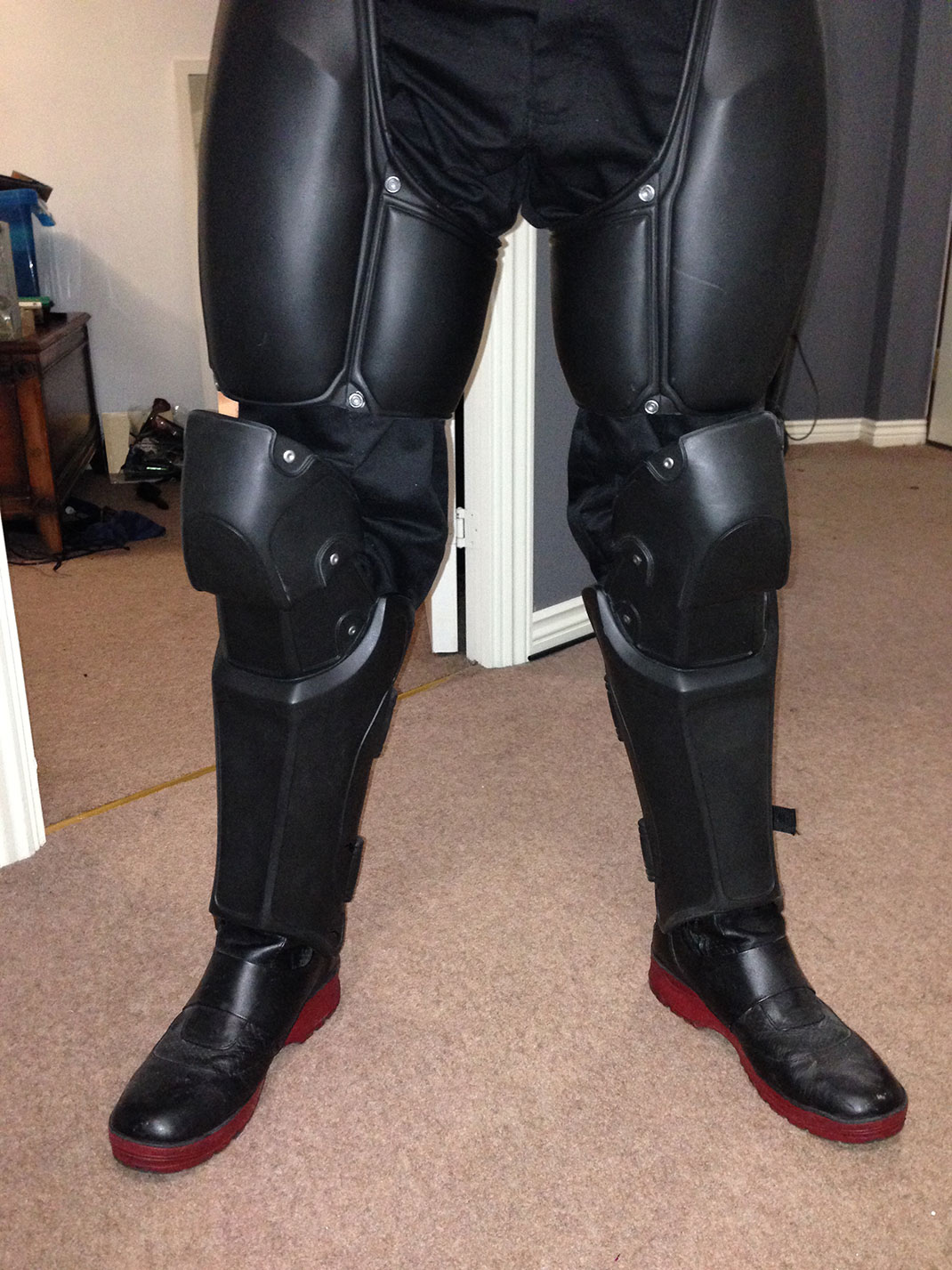 Batman-Armure-3D-4