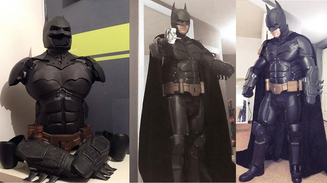 Batman-Armure-3D-5