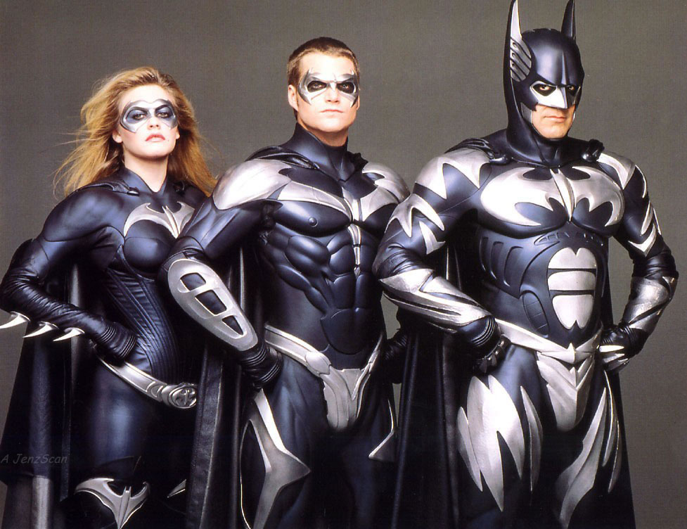 Batman-et-Robin-(Et-Batgirl)