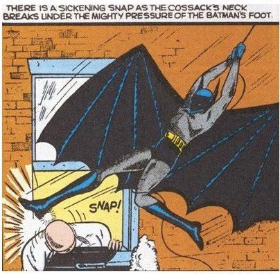 Batman-tue-ennemis
