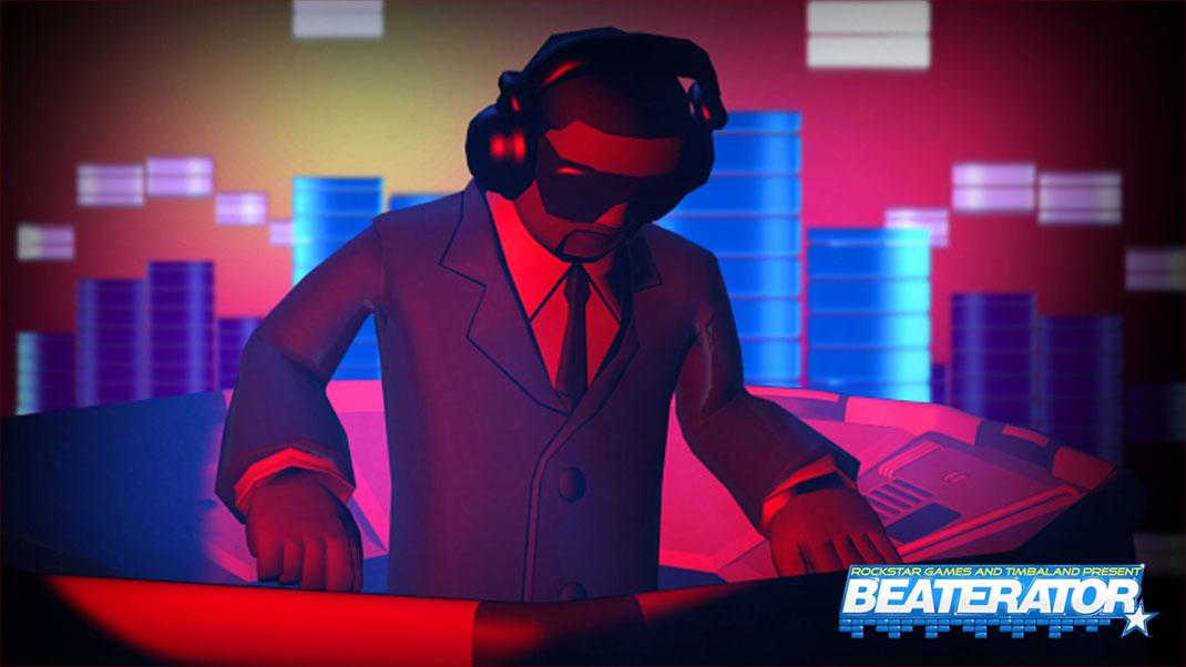 Beaterator-PSP-rockstar