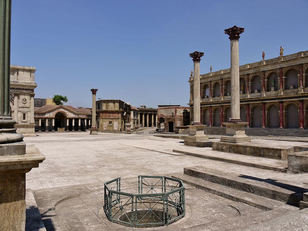 Cinecitta-forum-2