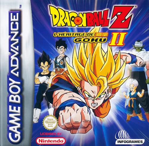Dragon-Ball-Legacy-of-Goku
