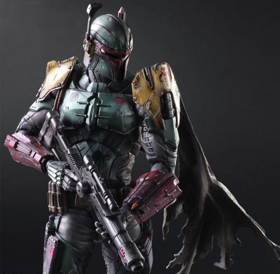 Figurine-Square-Enix-13
