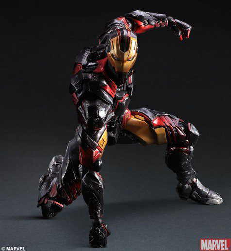 Figurine-Square-Enix-14
