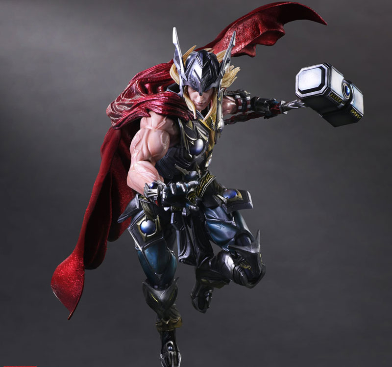 Figurine-Square-Enix-2