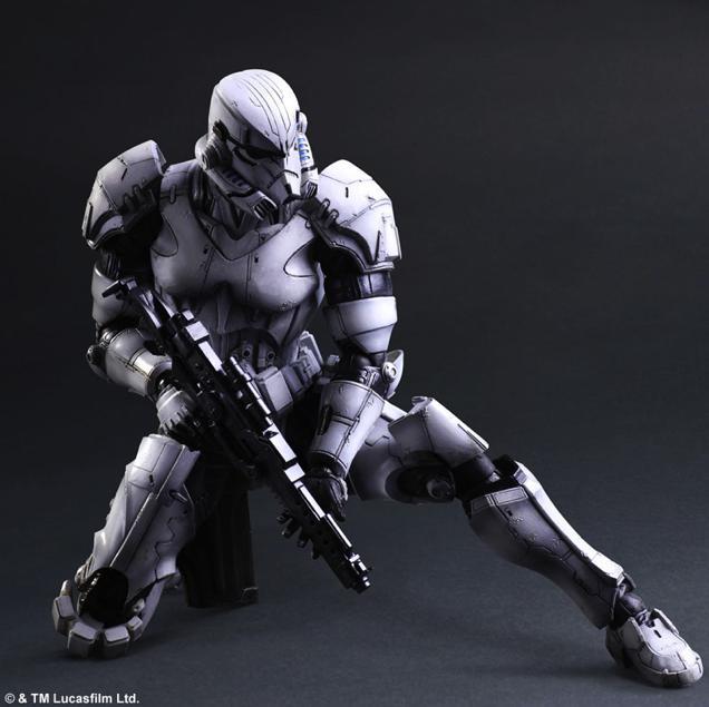 Figurine-Square-Enix-5