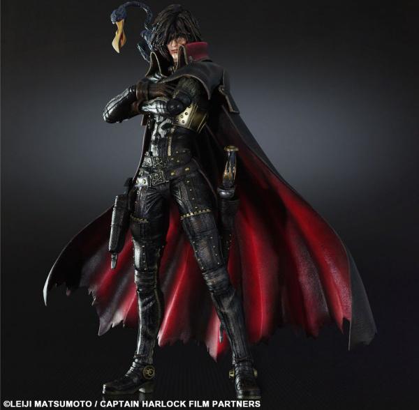 Figurine-Square-Enix-7