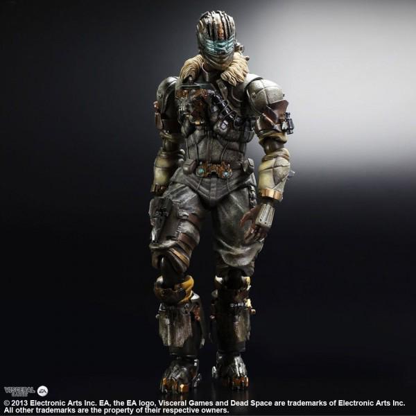 Figurine-Square-Enix-8