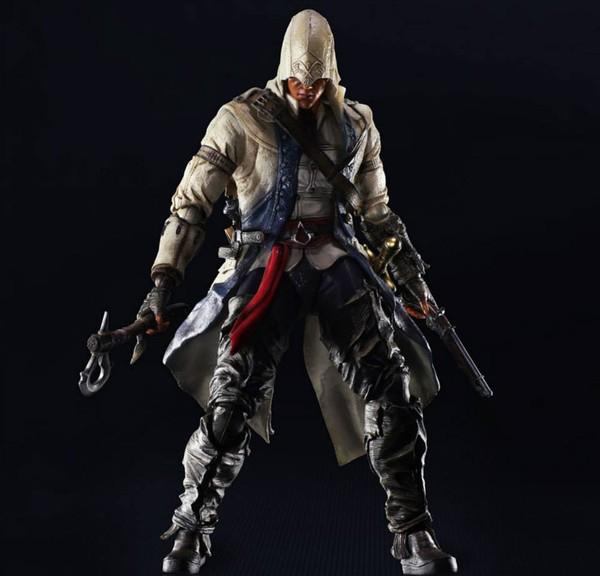 Figurine-Square-Enix