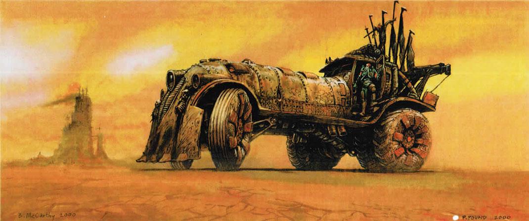 Fury-Road-pics20052015_00002