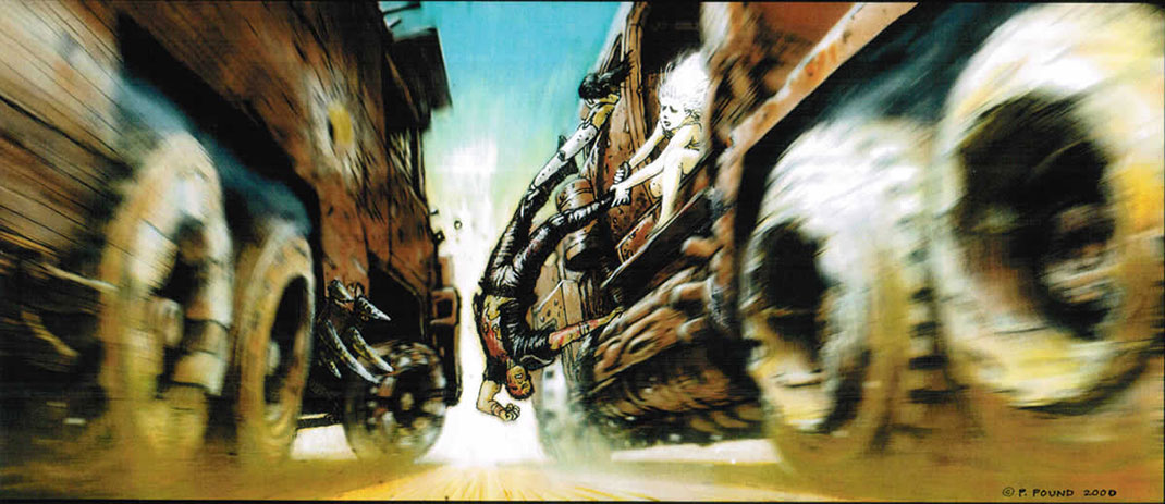 Fury-Road-pics20052015_00011