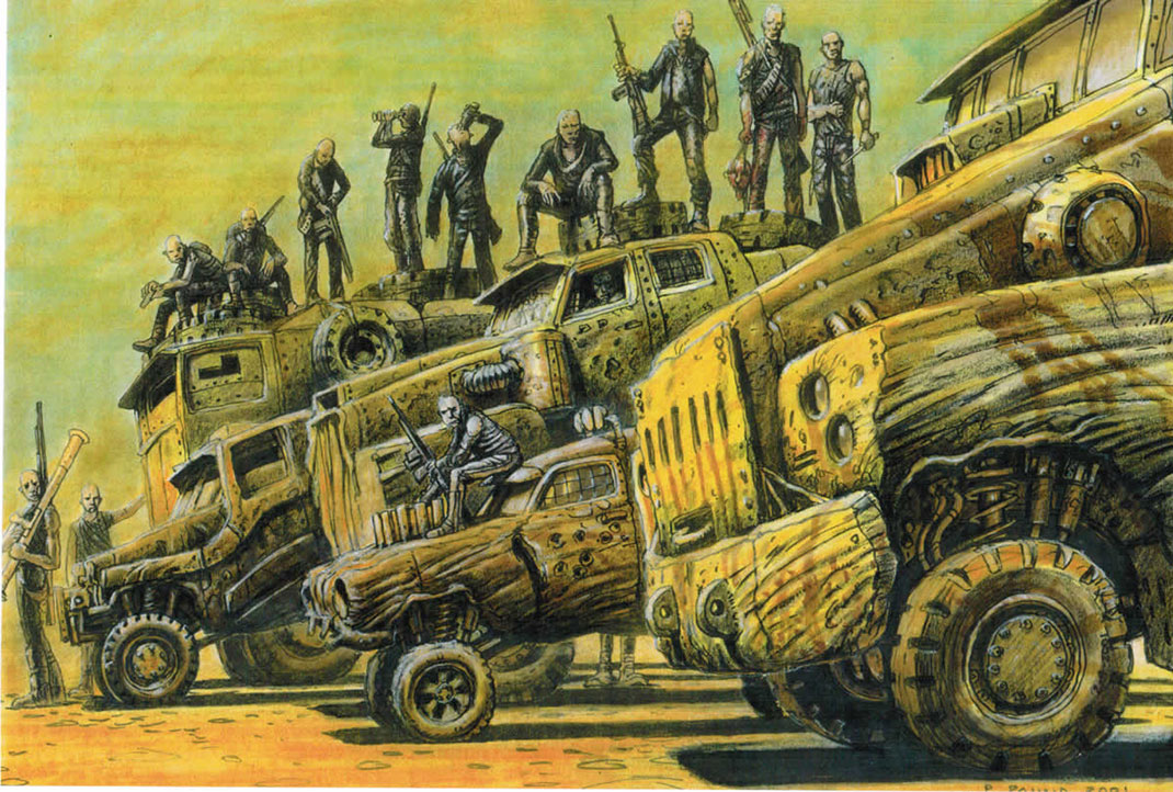 Fury-Road-pics20052015_00029