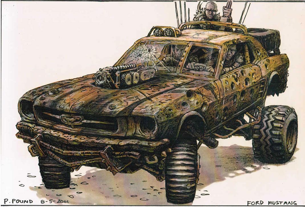 Fury-Road-pics20052015_00030