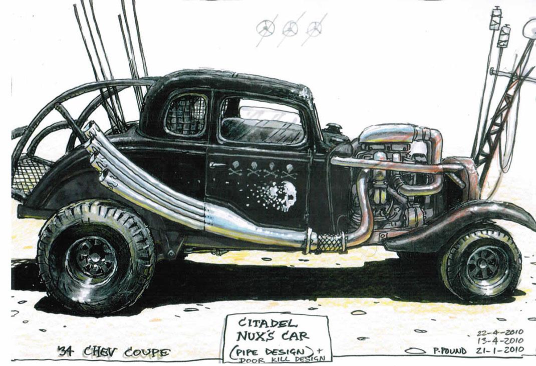 Fury-Road-pics20052015_00044