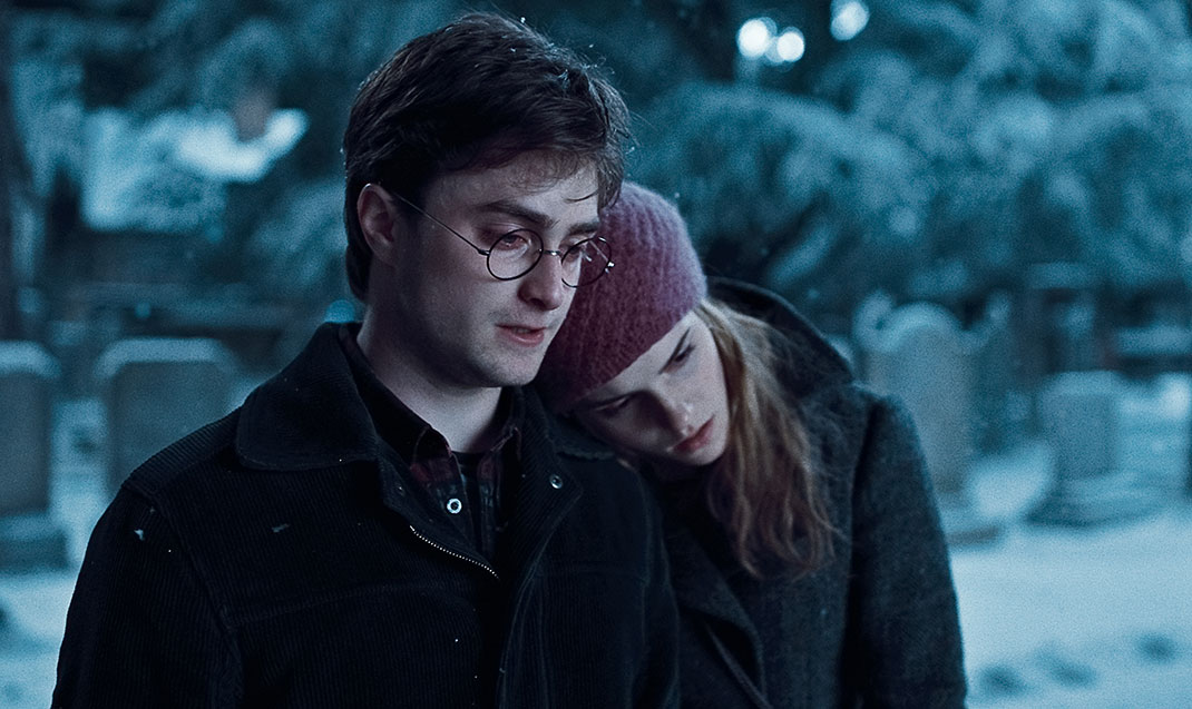 Harry-Potter-Deathly-Hallows-movie-image-11