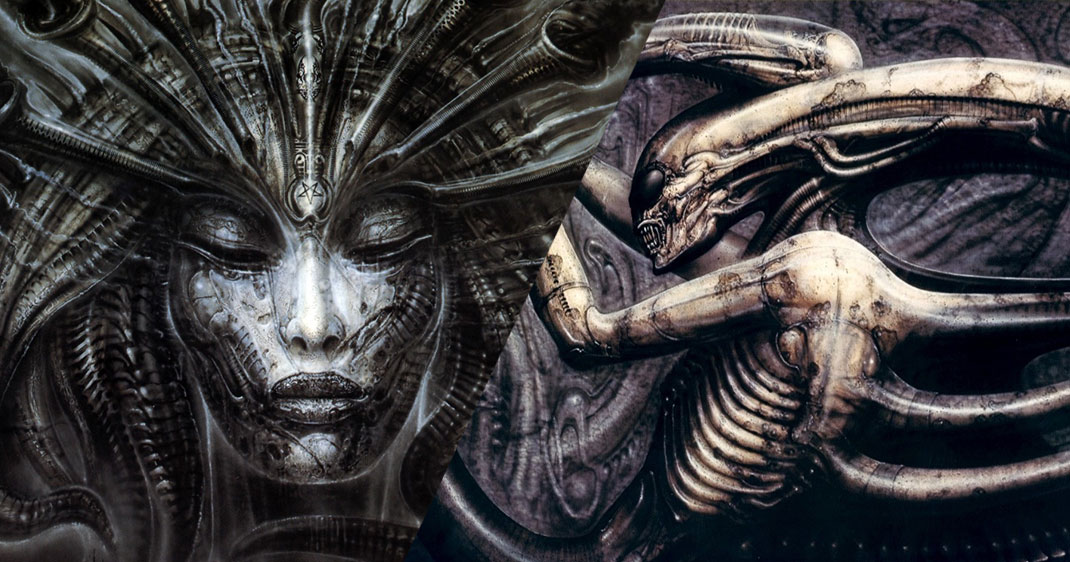 Image-Une-GIGER
