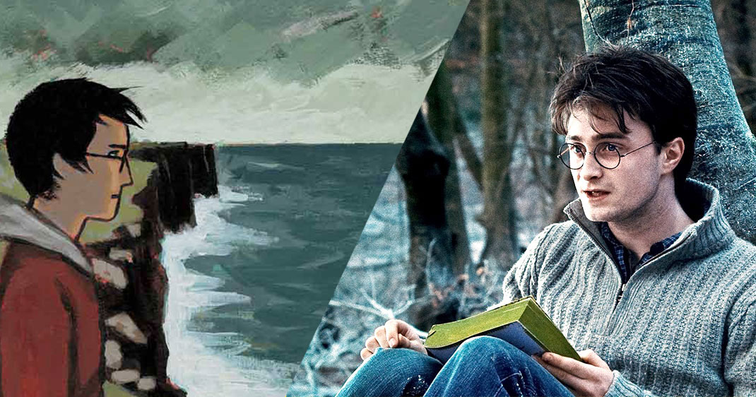 Image-Une-Harry-Potter-livres-films