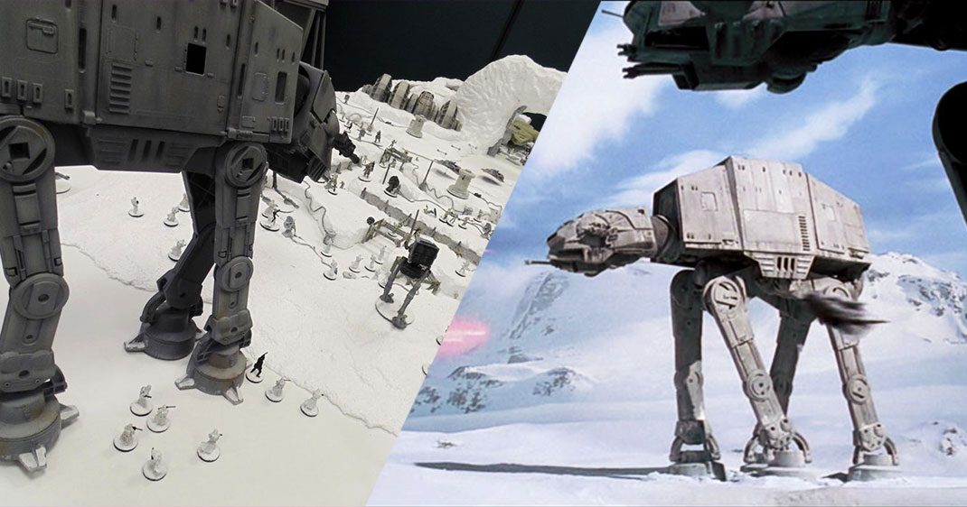 Image-Une-Hoth-3
