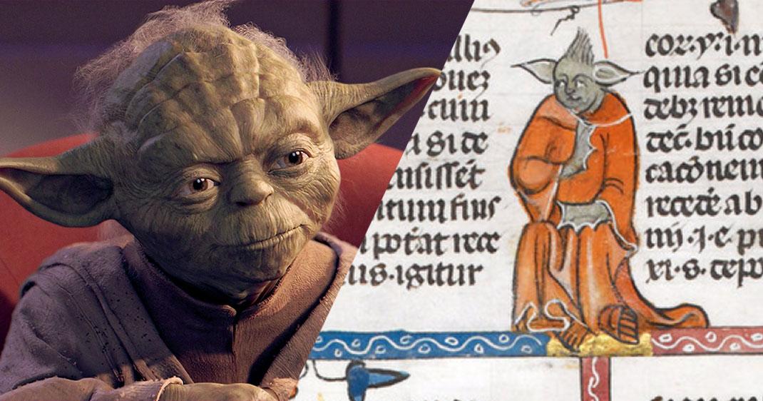 Image-Une-Yoda