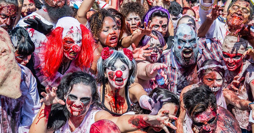 Image-Une-zombie-walk