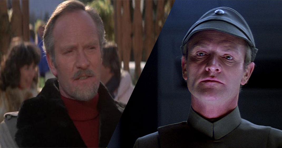 Julian-Glover-starwars-james-bond