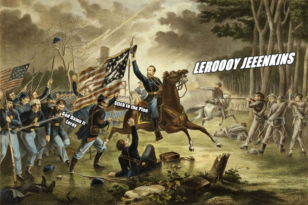 Leeroy-Jenkins-3