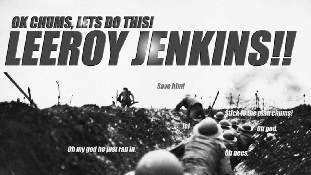 Leeroy-jenkins-1