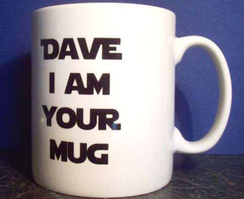 Mugs-geek-2