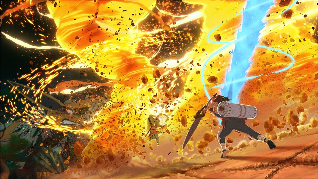 Naruto-Ultimate-Ninja-Storm-4