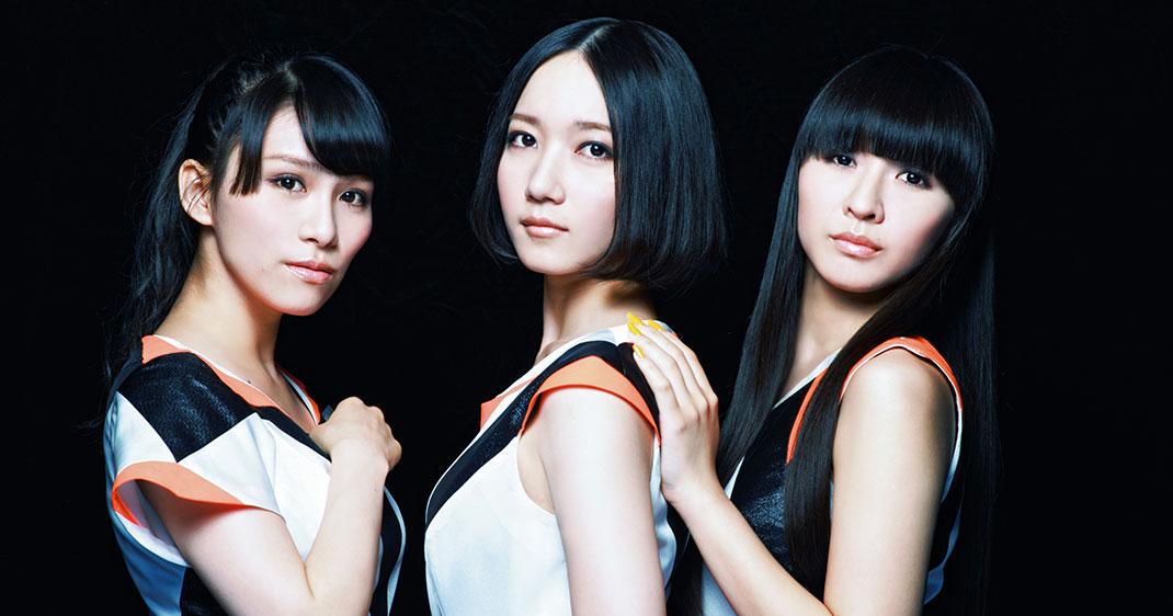 Perfume-jpop-une3