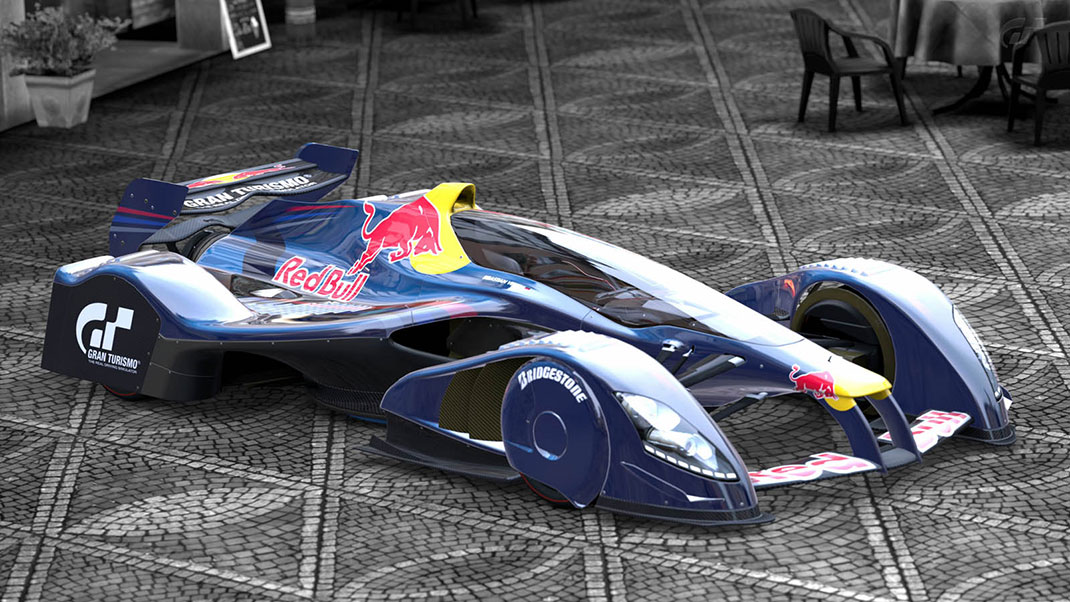 Red_Bull_X2010