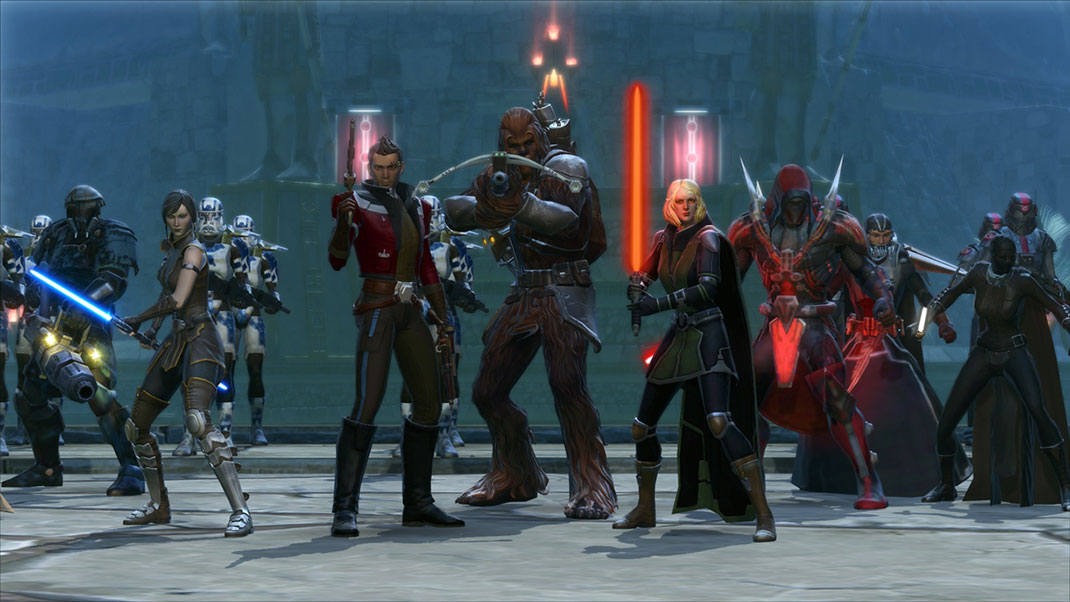 SWTOR_ShadowofRevan_Screen_05