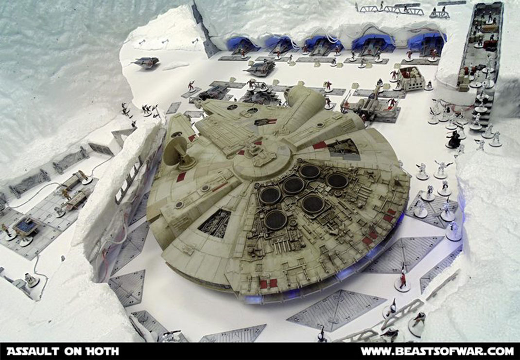 Star-Wars-bataille-Hoth-3