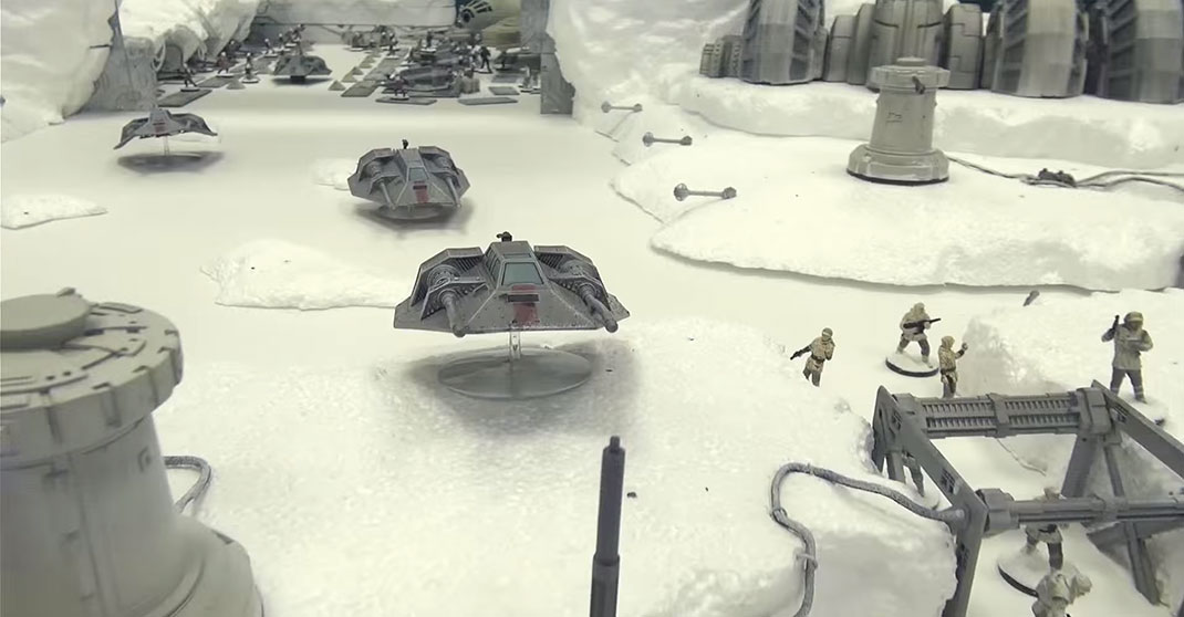 Star-Wars-bataille-Hoth-6