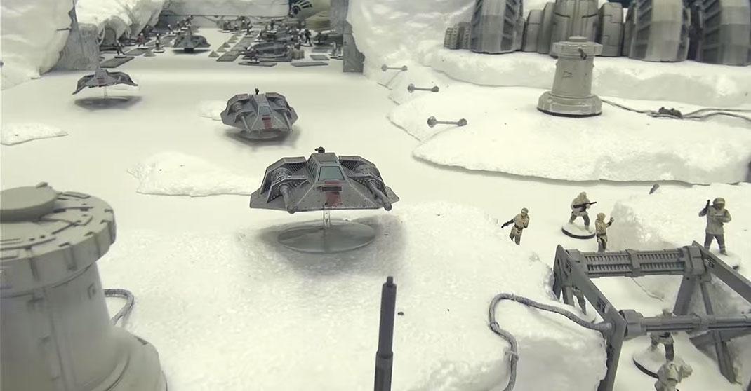 Star-Wars-bataille-Hoth-6
