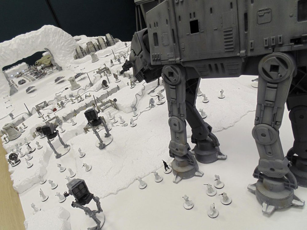 Star-Wars-bataille-Hoth-7