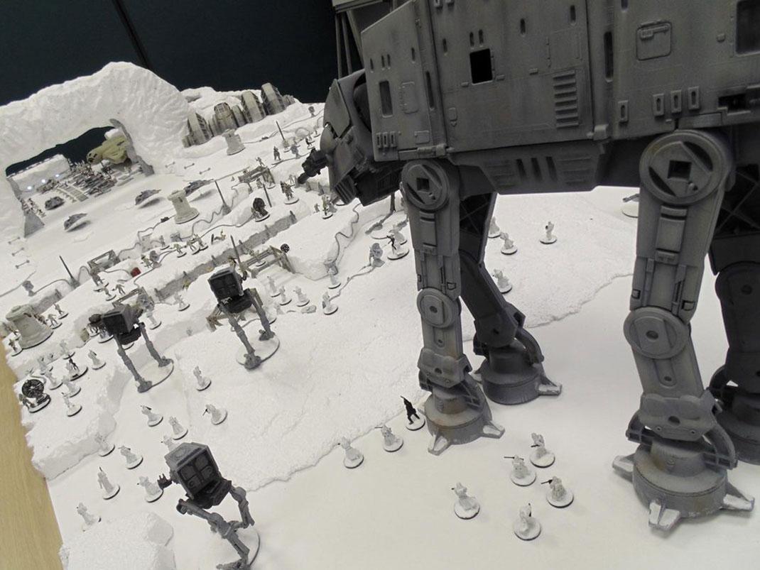 Star-Wars-bataille-Hoth-7