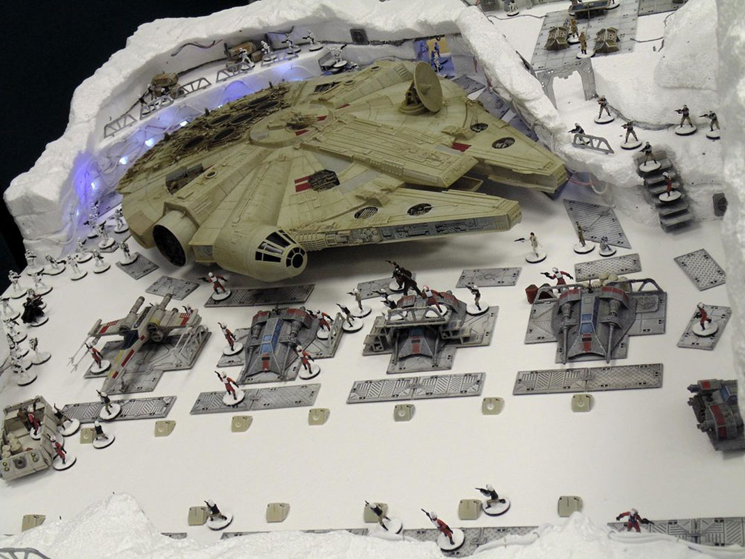 Star-Wars-bataille-Hoth