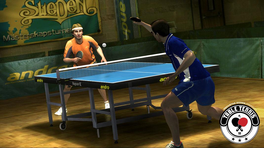 Table-Tennis-Rockstar-jeux-vidéo