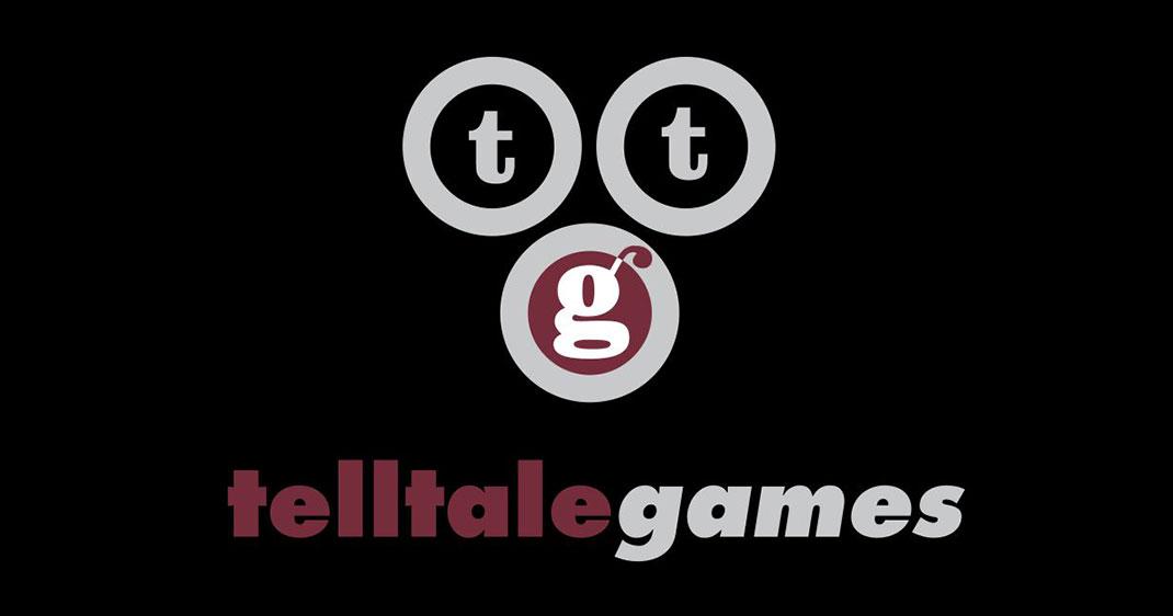 Telltale-studio